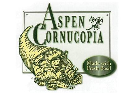 Aspen Cornucopia