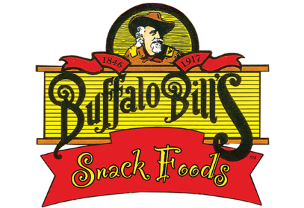 Buffalo Bills Snack Foods