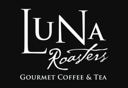 Luna Roasters