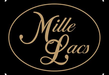 Mille Lacs Gourmet