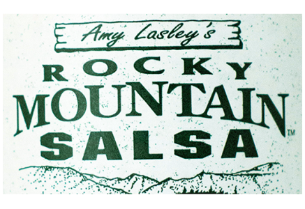 Rocky Mountain Salsa
