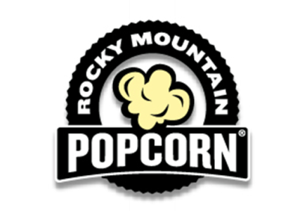Rocky Mountain Popcorn (see also Open Road Snacks)