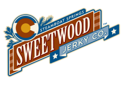 Sweetwood Jerky Co