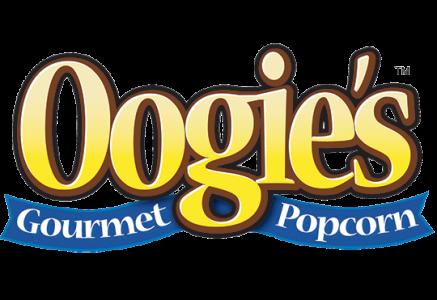 Oogie's Gourmet Popcorn
