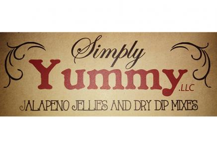 Simply Yummy