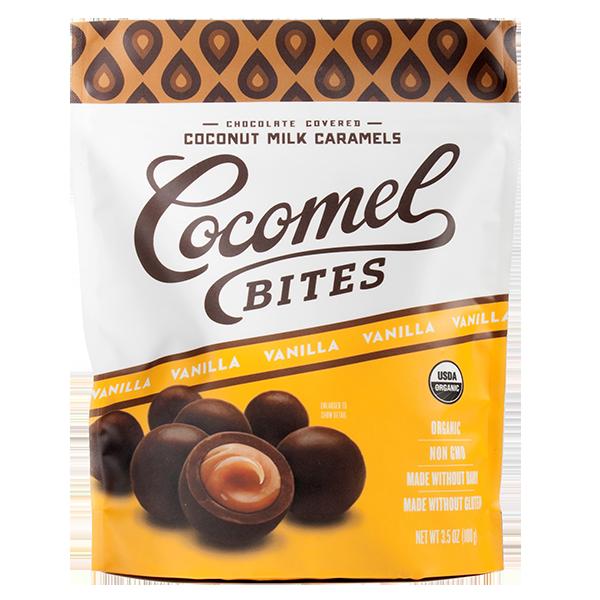 coc-vanilla-bites