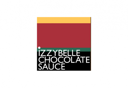 Izzybelle Chocolate Sauce