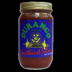 dur-sw-salsa
