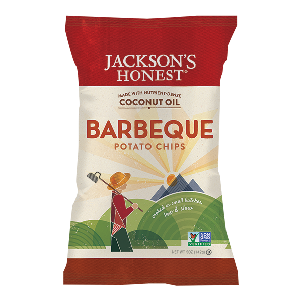 jac-bbq-pot-chip