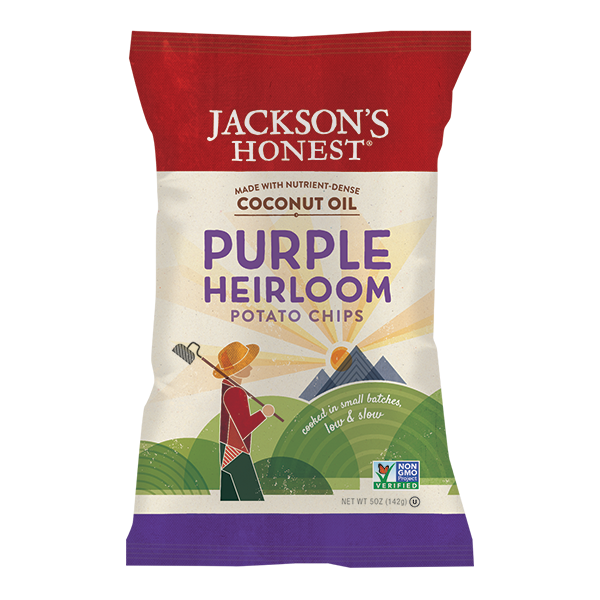 jac-purple-pot-chip
