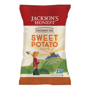 jac-sweet-pot-chip