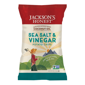 jac-vinegar-pot-chip