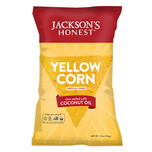 jac-yello-corn-tort