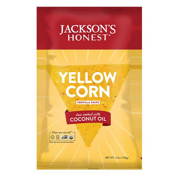 jac-yello-corn-tort