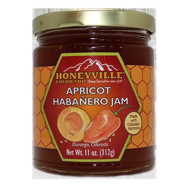 apricot-hab