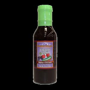bumb-jal-sauce