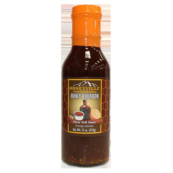 hon-bourbon-sauce