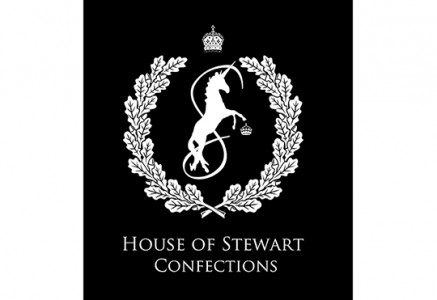 House of Stewart Confections