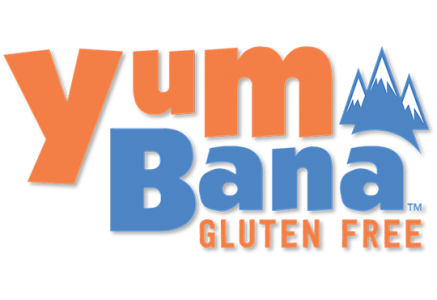 Yumbana Gluten-Free