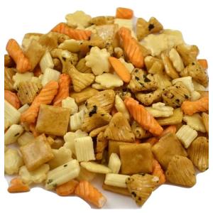 mixedricecrackers