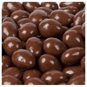 sugar-free-chocolate-covered-almonds