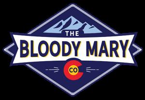 Bloody Mary Company