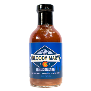 Bloody Mary Co. -12