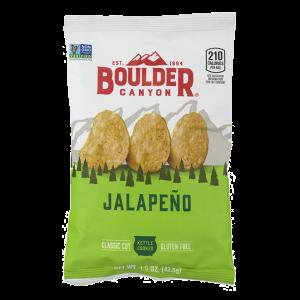 bcc jalapeno small bag
