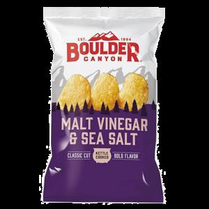 bcc malt vinegar ss small bag