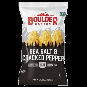 bcc ss cracked black pepper