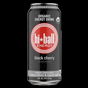 hb-black-cherry-energy-drink