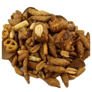 rocky-mountain-madness-snack-mixe