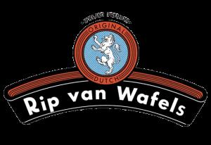 Rip Van Wafels