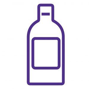 Drinks & Sodas