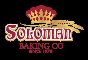 Soloman Baking Co