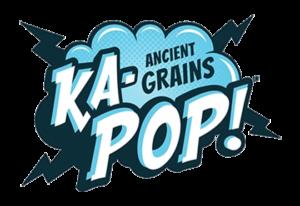 Ka-Pop!