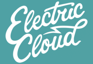 Electric Cloud CBD