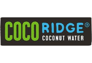 CocoRidge Coconut Water