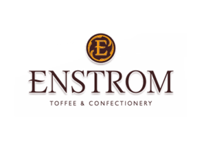 Enstrom Candies