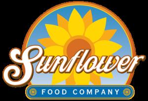 Sunflower Foods