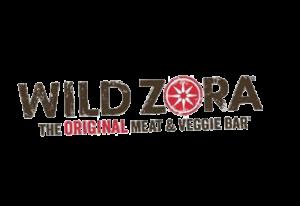 Wild Zora Foods