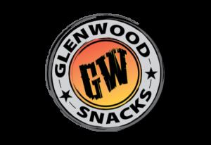 Glenwood Snacks - Legacy Jerky