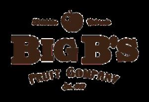 Big B's Fruit Company