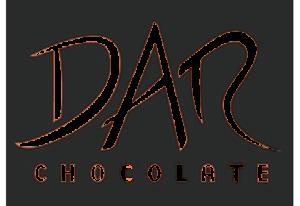 Dar Chocolate