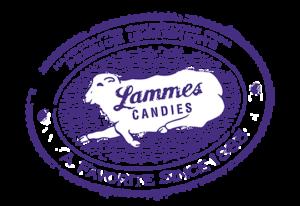 Lammes Candy