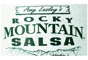 Rocky Mountain Salsa