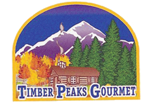 Timber Peaks Gourmet
