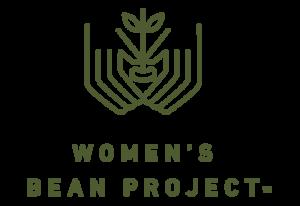 Women's Bean Project