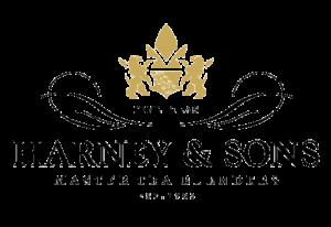 Harney & Sons Fine Tea